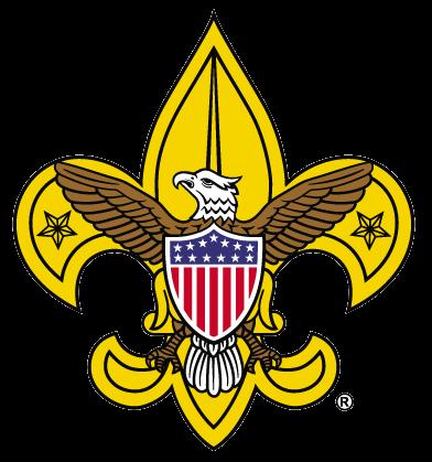 Troop 55